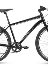 Batch Bicycles Lifestyle Series Medium Black