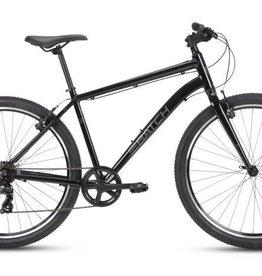 Batch Bicycles Lifestyle Series Medium Black