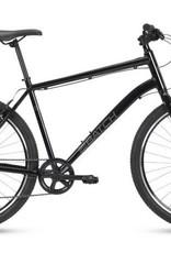 Batch Bicycles Lifestyle Series Large Black