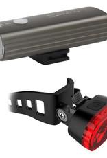 Light Set E-Lume Combo USB