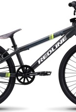 REDLINE MX24 24 Grey
