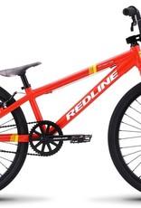 REDLINE MX24 24 Red