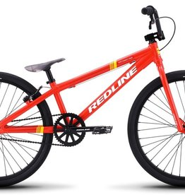 REDLINE MX24 24 Red