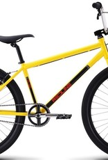 REDLINE PL26 26 Yellow