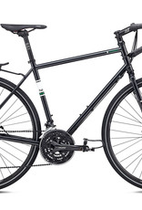 Fuji Touring Disc 52cm Anthracite