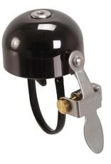 Crane Bell E-NE Gloss Black