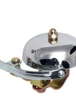 Crane Bell Suzu Chrome