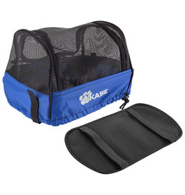 Bikase Basket Pet Cover Dairyman