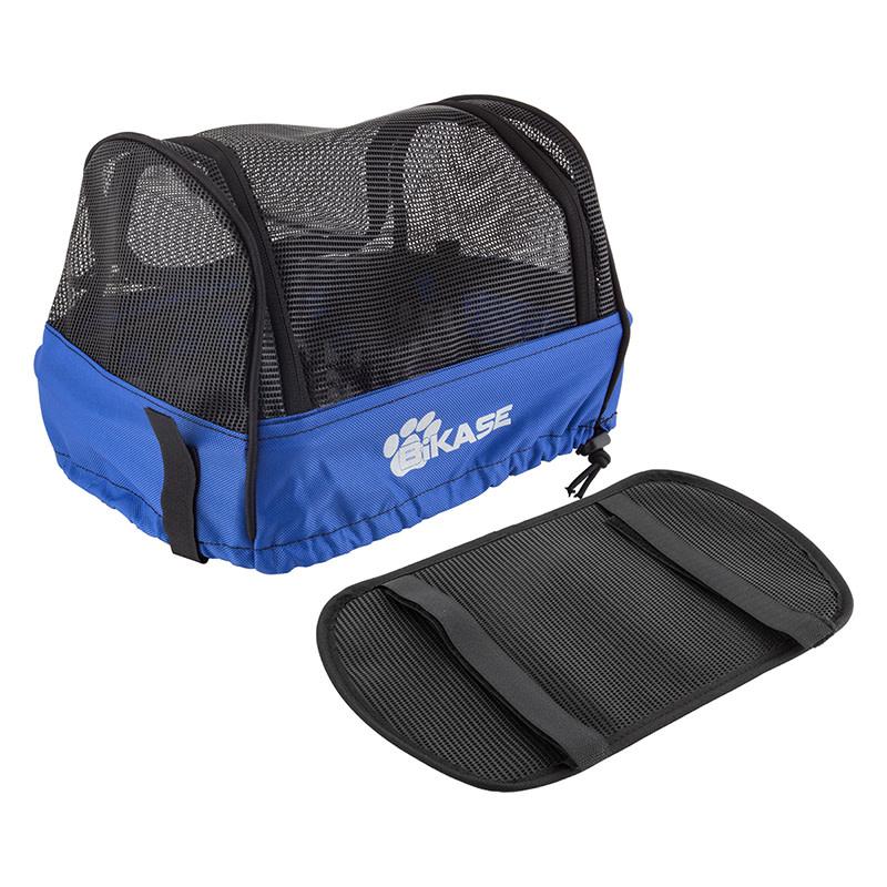Bikase Basket Pet Cover Dairyman