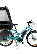 Yuba Bicycles Pop Top Cover