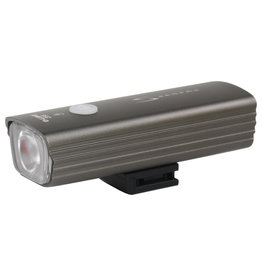 Headlight E-Lume 250 USB