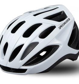 Specialized Helmet  Align S/M White