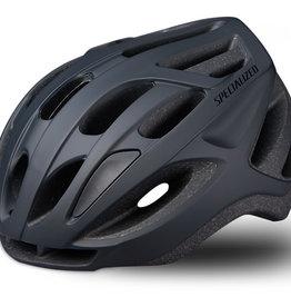 Specialized Helmet Align XL Black