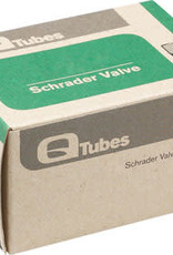 Q-Tubes Tube SV 29 x 1.9-2.3 48mm
