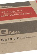 Q-Tubes Tube PV 29 x 1.9-2.3 48mm