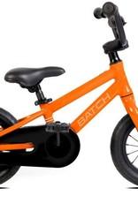 "Batch Bicycles Kids 12"" Orange"