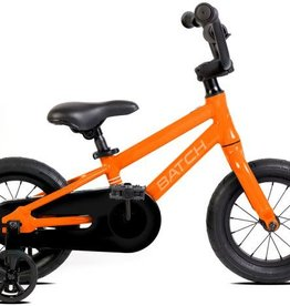 "Batch Bicycles Kids 12"" Orange"