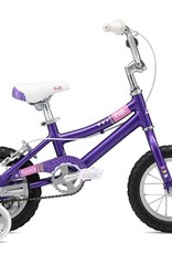 Fuji Rookie 12 Purple