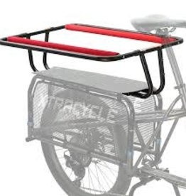 Xtracycle Edgerunner Hooptie