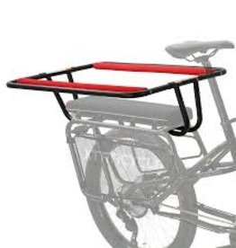 Xtracycle RFA Hooptie