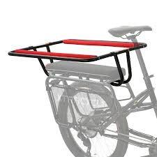Xtracycle RFA Hooptie
