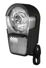 Xtracycle Headlight H-Ike