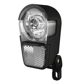 Xtracycle Headlight H-Ike