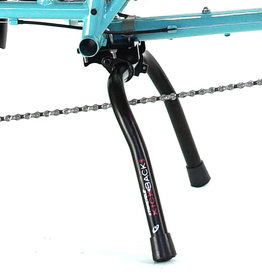 Xtracycle Kickback 3 for Edgerunner