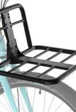 Xtracycle Porter Rack