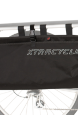"Xtracycle X1 Cargo Bags 20"" Edgerunner"