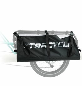 Xtracycle X3 SlingSet Bags (Pair)