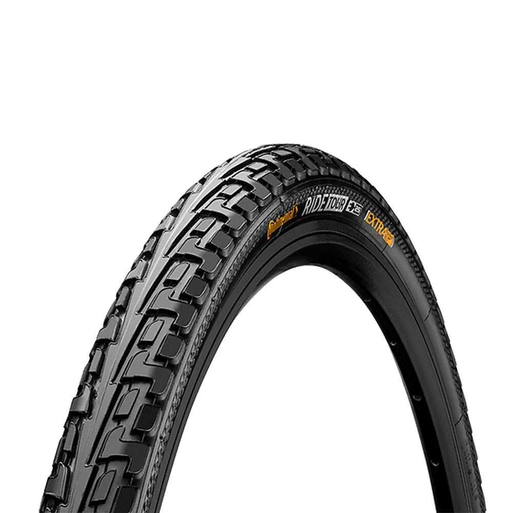 Continental Tire 27 x 1 1/4 Tour Ride