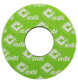 Grip Donuts Green