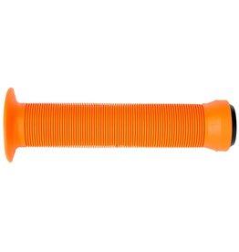Black Ops Grips BMX Circle Orange