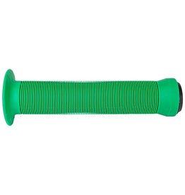 Grips BMX Circle Green