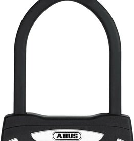 ABUS U-Lock Granit X-Plus U 54 Mini w/o Bracket