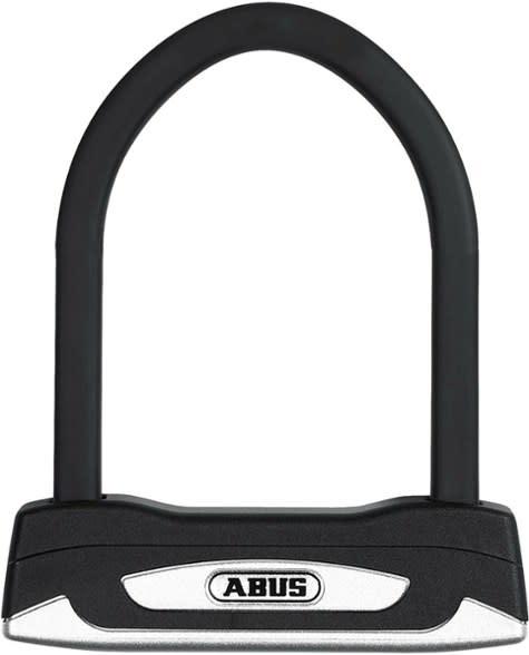 ABUS U-Lock Granit X-Plus U 54 Mini w/o Bracket