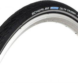 Schwalbe Tire 26 x 1 3/8 Delta Cruiser