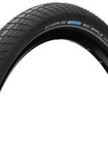 Schwalbe Tire 20 x 2.15 Big Apple