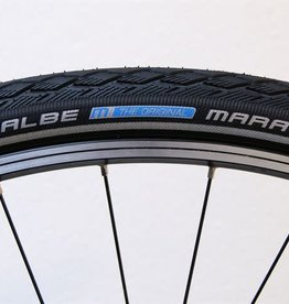Schwalbe Tire 700 x 35 Marathon