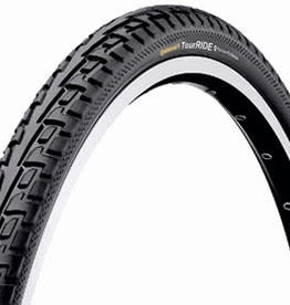 Continental Tire 26 x 1.75 Tour Ride