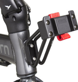 Tern Luggage Truss G2 (Head Tube Mount)