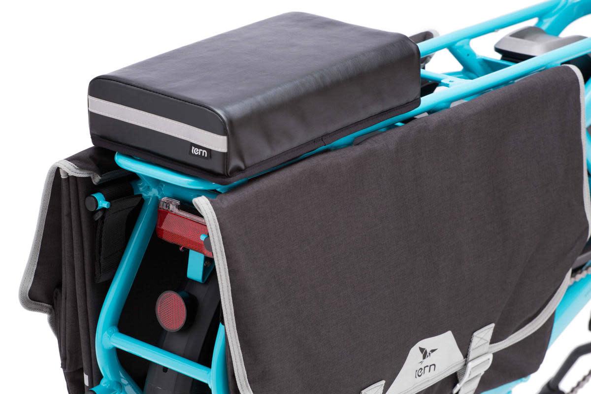 Tern Sidekick Seat Pad
