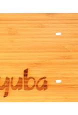 Yuba Bicycles Bamboo Deck Original (Boda Boda V2)