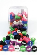 BMX Bar End Plugs (pair)