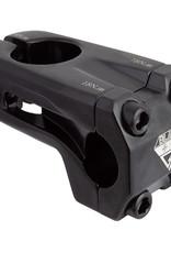 Threadless Stem BMX Defend-R Black