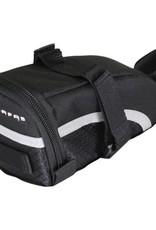 Serfas Seat Bag Speed Bag Small Black