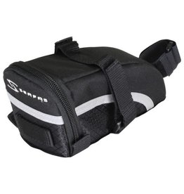 Serfas Seat Bag Speed Bag Small Black