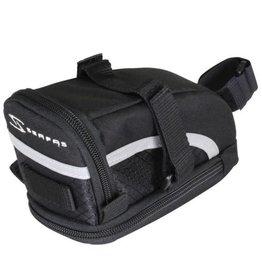 Serfas Seat Bag Speed Bag Medium Black