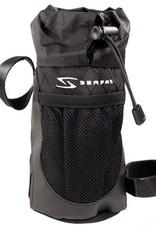 Serfas Handlebar Bag Black